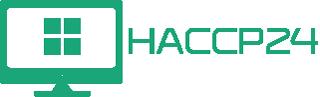 HACCP24