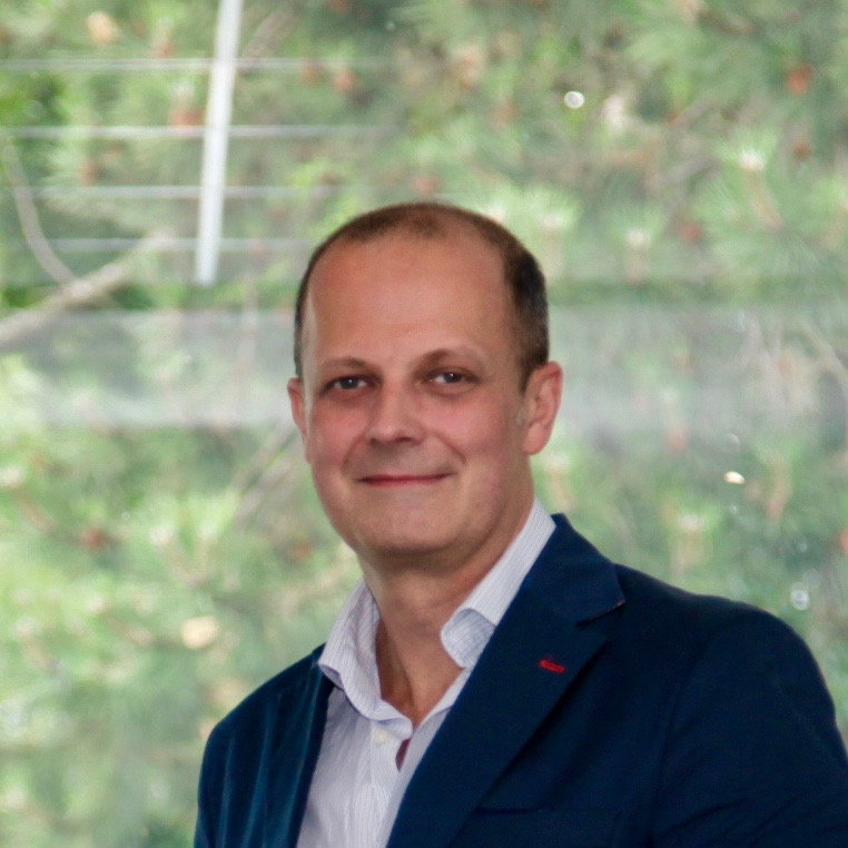 Daniel Guthof