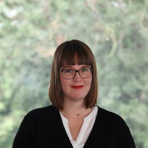 Laura Sophie Bunzel